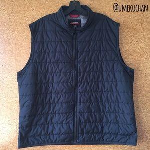 Victorinox Other - Victorinox Vest ❗STEAL❗