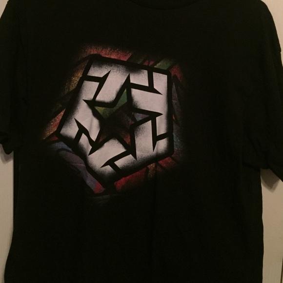 Gear Tribal Poshmark Shirt ShirtsTstar n0wk8PO