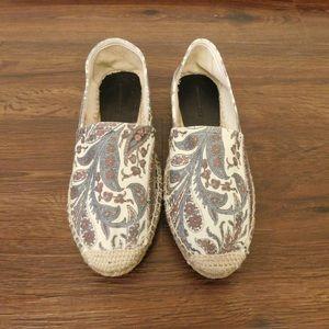 Isabel Marant Slip On shoes New 37