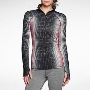 ⚡️SALE⚡️Nike Pro Engineered Hyperwarm Pullover