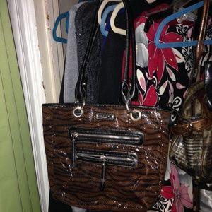 Fratelli Rossetti Handbags - Rossetti shoulder bag
