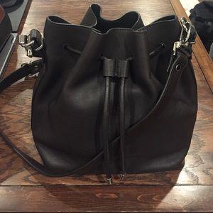 Proenza Schouler Handbags - Proenza Schouler medium bucket bag