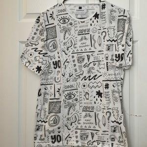 Topman Other - Topman shirt worn once