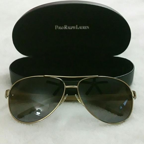 00f43e93e3c57 Polo by Ralph Lauren Accessories