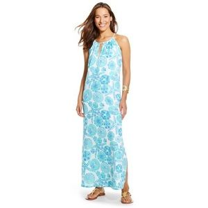 Lilly Pulitzer for Target Dresses & Skirts - Lilly Pulitzer for Target Sea Urchin Maxi