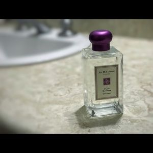 Jo Malone Plum Blossom 100ml cologne