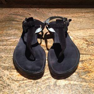 Sigerson Morrison Shoes - Sigerson Morrison Classic Thong Sandal
