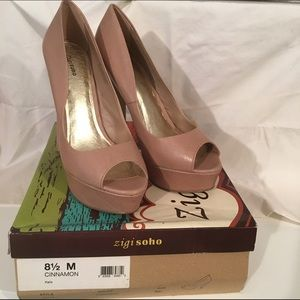 Zizzi Shoes - Shoes