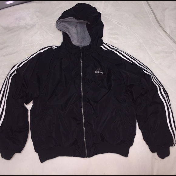 c50e7befa adidas select jacket,adidas basketball shoes black and red > OFF41 ...