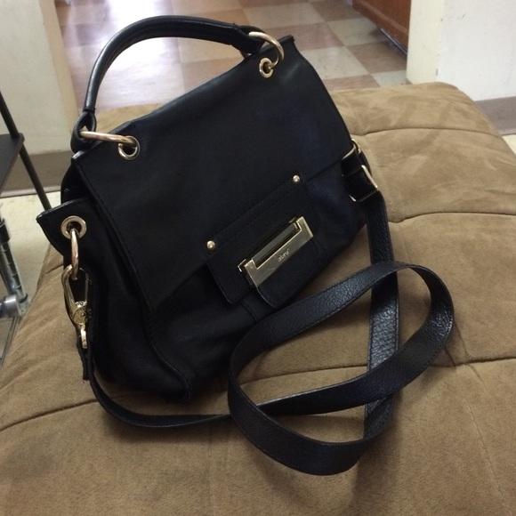 881e06e8f4 abro Handbags - Abro all leather purse final price