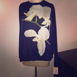 Altuzarra Sweaters - Tulip sweater