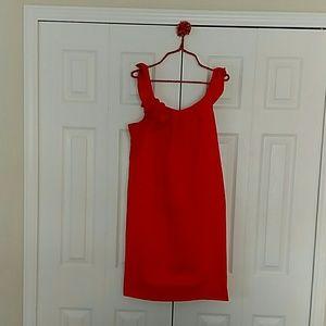 London Times Dresses & Skirts - Pretty Dress