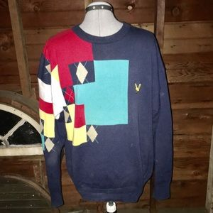 Lyle & Scott Other - Lyle & Scott sweater