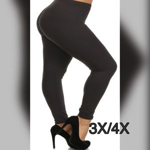 Pants - 💖💖Leggings💖💖