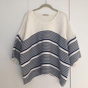Mes Demoiselles Sweaters - Mes Demoiselles Sweater