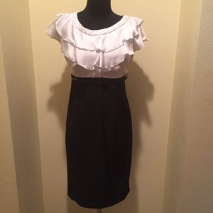 ALYX Dresses & Skirts - ALYX dress