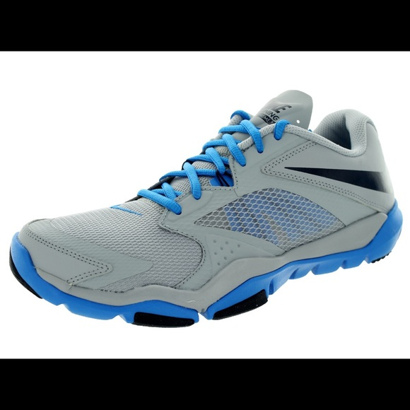 00170472a12c4 Nike Training Flex Supreme 3 size 15. M 582e092e4127d0cf8f03294b