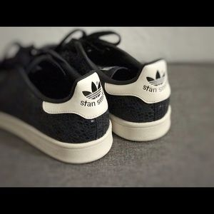 Adidan Stan Smith sneakers