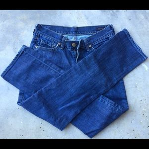 Citizens of Humanity Denim - Citizens of Humanity Jeans.  Size 26