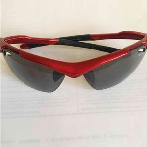 Tifosi Optics Other - TIFOSI 2.0 Tyrant Golf sunglasses