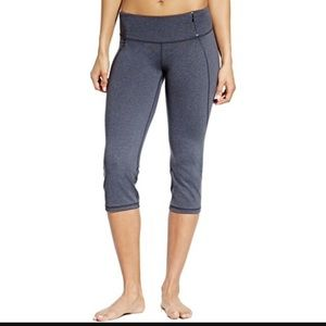 CALIA by Carrie Underwood Pants - Yoga/workout pants