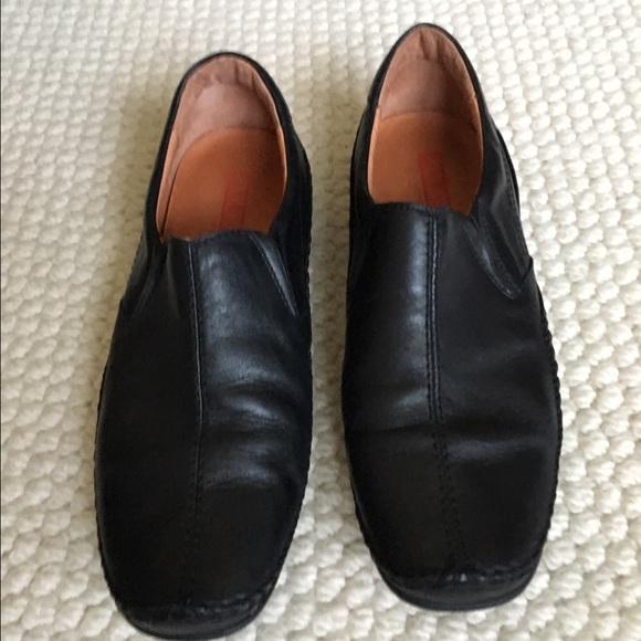 PIKOLINOS Shoes   Mens Pikolinos Loafer