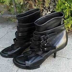 Shoes - Alexander wang booties