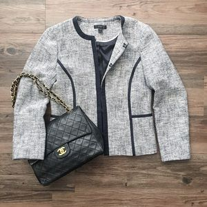 J. Crew Jackets & Blazers - Tweed jacket