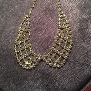 Cara Couture Jewelry - A stunning necklace