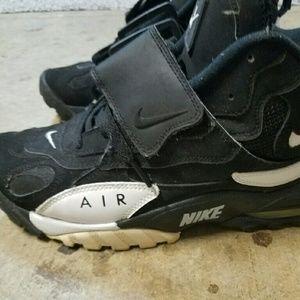 nike air Diamond turf Shoes - Nike air Diamond turf a90f51114