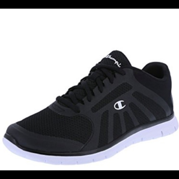 0b88af03ca03ec Champion Shoes - Champion Women s Gusto Runner