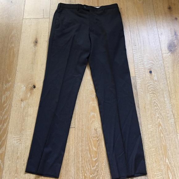 90% off Nordstrom Other - Nordstrom men's slacks size 34R from ...