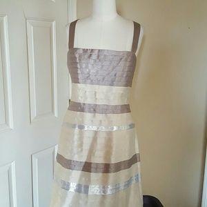 Lela Rose Dresses & Skirts - Lela Rose pleated dress