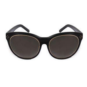 Chloe Authentic Sunglasses Worn Once ❤️