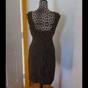 Nicole Miller Dresses - Nicole Miller Atelier Dress