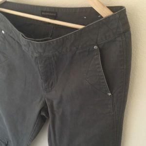 Royal Robbins Pants - Royal Robbins slacks - 12