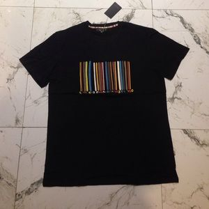 Paul Smith Other - Paul Smith tee shirt