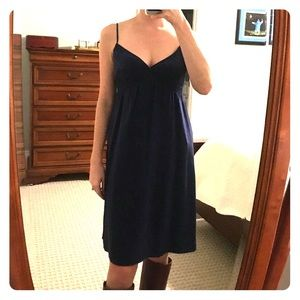 Twelfth Street by Cynthia Vincent slip dress
