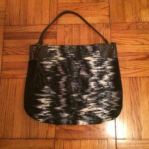 BR purse