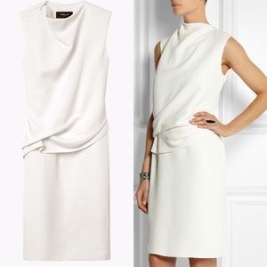 Derek Lam Dresses & Skirts - 🎉SALE: Derek Lam Drape Top Dress $2390