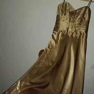 Laundry by Shelli Segal Dresses & Skirts - Launbry By Shelli Segal