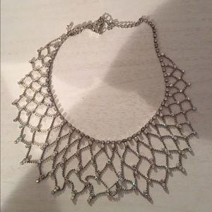 Accessories - Bedazzled costume jewelry