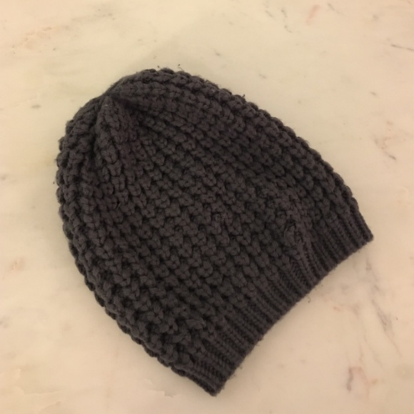 f7a9890791d Urban outfitters BDG beanie hat. M 582e6ddac28456f5f600aa4c. Other  Accessories ...