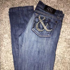 Original Rock & Republic jeans-SALE‼️‼️