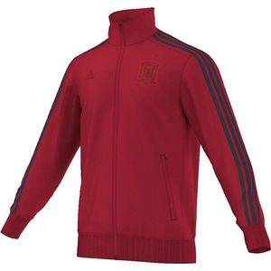 Adidas Other - Brand new Adidas team Spain track jacket