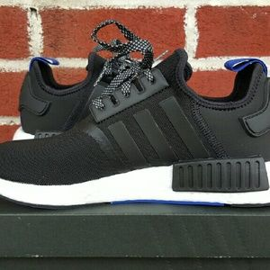 Adidas Nmd Mens AmxO67wzTp