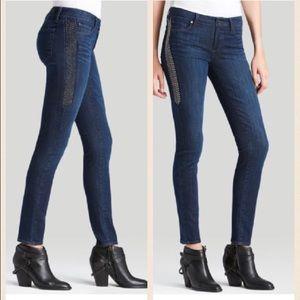 Paige Jeans Size 31