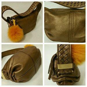 Elliott Lucca Handbags - Elliott Lucca bag