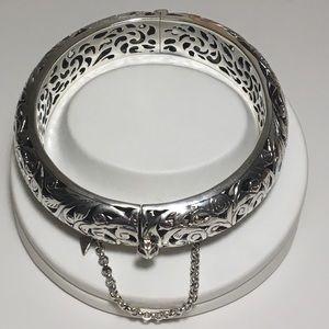 Silpada Jewelry - Authentic Silpada Bracelet