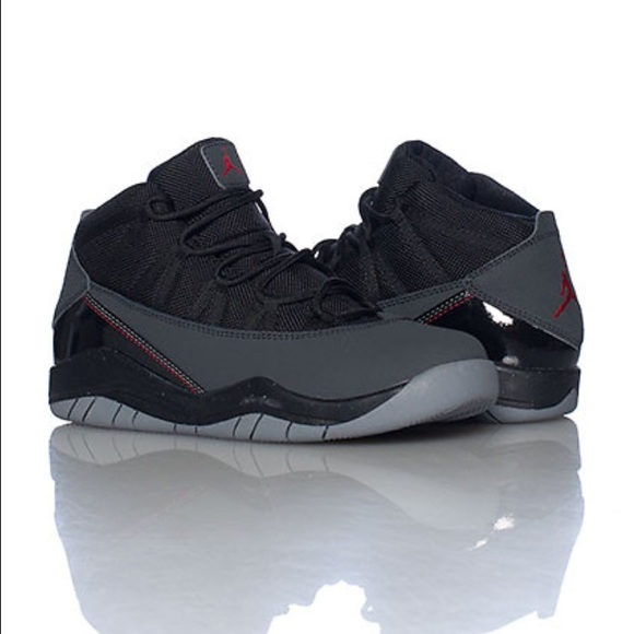 buy online ff9cd 5a67b Jordan Shoes - - Jordan Prime Flight